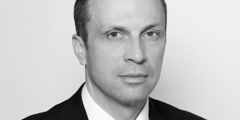 Mgr. Petr Zach